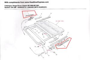 Geo Tracker Trailer Wiring Harness on six pin trailer wiring diagram