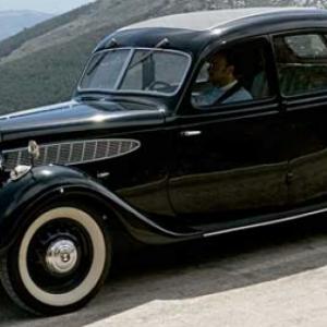 BMW Archives - Headliner Express