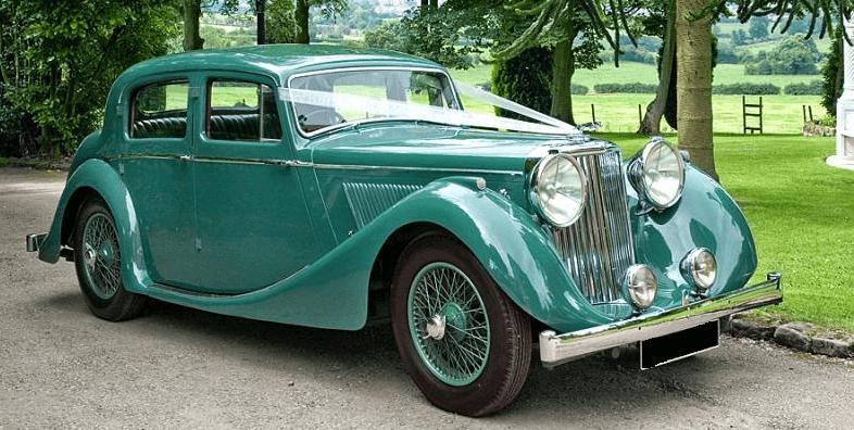 products-1947-Jaguar-MK-V.png